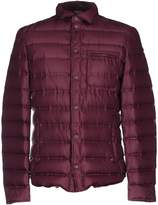 Cochrane Down jackets - Item 41649722