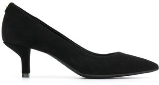 MICHAEL Michael Kors Flex pointed-toe pumps