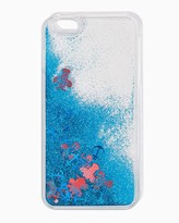 Charming charlie Perfect Catch iPhone 6/6+ Case