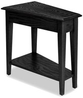 Winners Only Hamilton Park 15 Chairside Table In Hickory AH201E