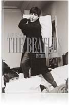 Taschen Harry Benson: The Beatles