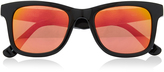 Oxford Neo Mirror Lens Sunglasses