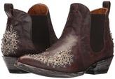 Old Gringo Skyler Dance Cowboy Boots