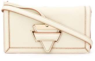 Loewe mini Barcelona Soft crossbody bag