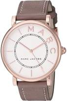 Marc Jacobs Classic - MJ1533 Watches