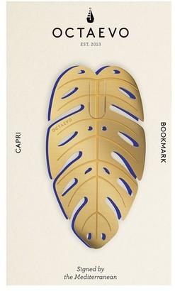 Octaevo Capri Bookmark