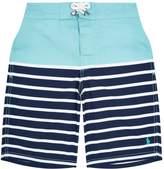 Polo Ralph Lauren Sanibel Stripe Swimming Shorts