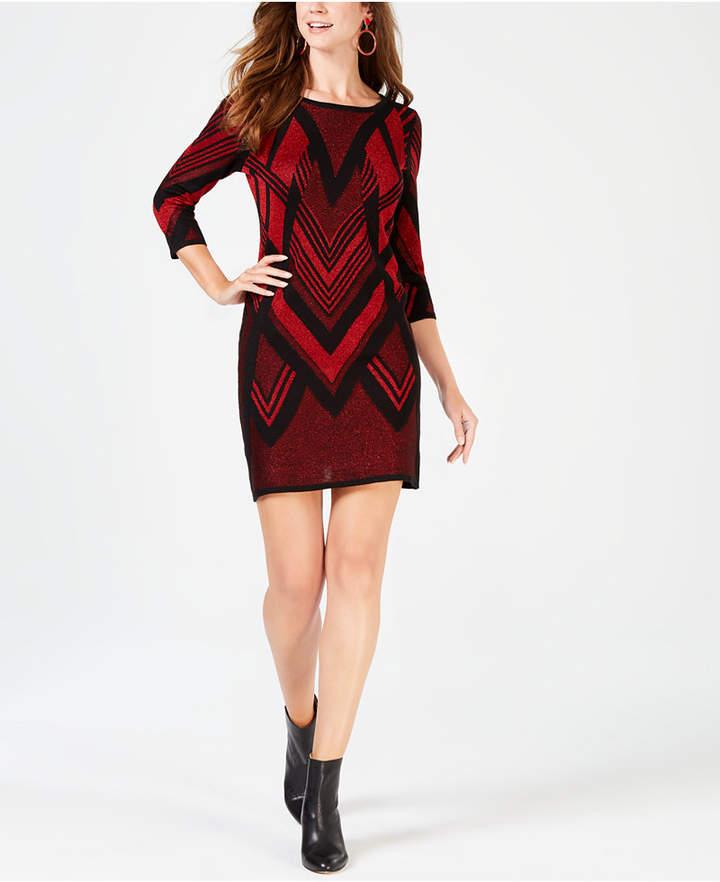 279e4ec116 NY Collection Petite Dresses - ShopStyle