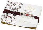 Godiva Ultimate Dessert Truffles Gift Box 12 pieces
