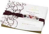 Godiva Ultimate Dessert Truffles Gift Box 12 pieces