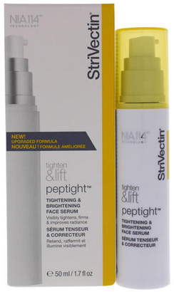 StriVectin 1.7Oz Peptight Tightening And Brighten
