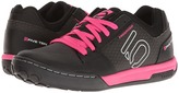 Five Ten Freerider Contact Women's Shoes