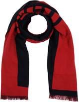 Alexander McQueen McQ Oblong scarves