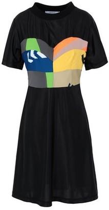 Ksenia Schnaider Short dress