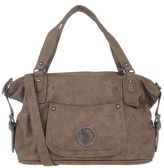 U.S. Polo Assn. Handbag