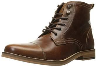 Crevo Men's Bookham Winter Boot