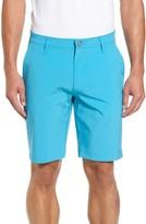 AG Jeans Men's Canyon Shorts