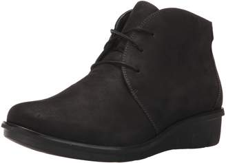 Dansko Women's Joy Ankle Bootie