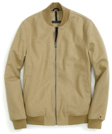 Tommy Hilfiger Varsity Jacket