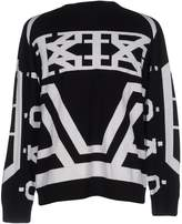 Kokon To Zai Sweaters - Item 39731477
