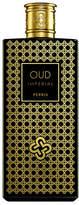 BKR Perris Monte Carlo Oud Imperial Black Eau De Parfum, 100mL