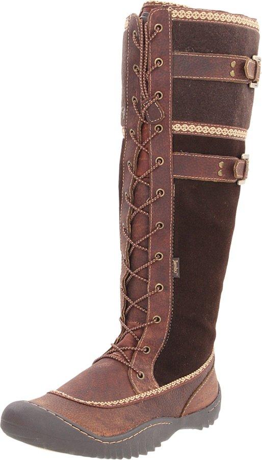 Jambu Women's Celica Knee-High Boot