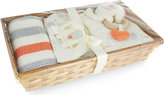 Natures Purest My First Friend baby hamper