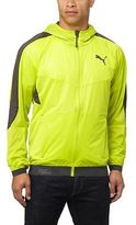 Puma ACTIVE StretchLITE Storm Jacket
