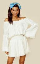 Steele. brooklyn dress