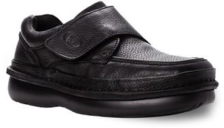 Propet Scandia Strap Men's Sneakers