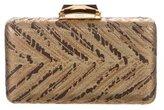 Kotur Espey Brocade Clutch w/ Tags
