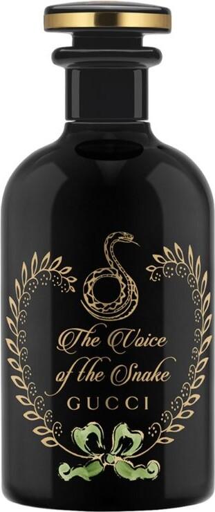 Gucci The Alchemist's Garden The Voice of the Snake Eau de Parfum
