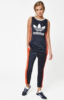 adidas Osaka Track Pants