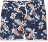 3 Pommes 3Pommes Boy's Summer Dressing Swim Shorts,(Manufacturer Size:7Y/8Y)
