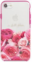 Kate Spade Full Bloom iPhone 7 Case