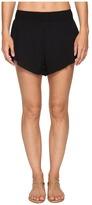 Hurley Wash Walkshorts Women's Shorts