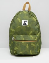 Poler Backpack Rambler