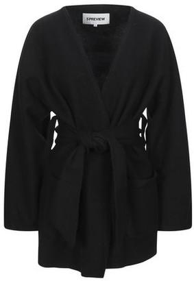 5Preview Suit jacket