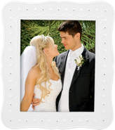 """Lenox Closeout! Picture Frame, Bliss 8"""" x 10"""