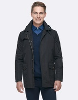 Stephan Black Jacket