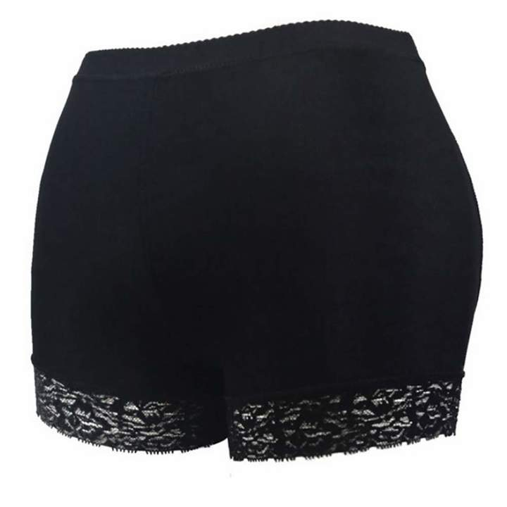 99e9d937811c Tummy Control Dress - ShopStyle Canada