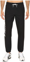 Puma Speed Font Woven Pants