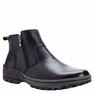 Propet Men's Brock Ankle Boot