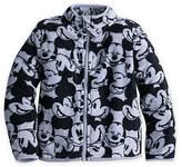 Disney Mickey Mouse Fleece Jacket for Boys