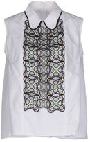 Peter Pilotto Shirt