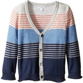 Splendid Littles Sweater Knit Cardigan (Infant)