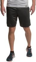 New Balance Versa Knit Running Shorts (For Men)