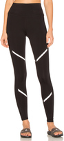 Alo High Waist Continuity Legging