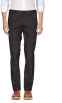 Manuel Ritz Casual pants - Item 36970113