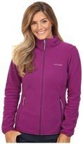 Columbia Fuller RidgeTM Fleece Jacket